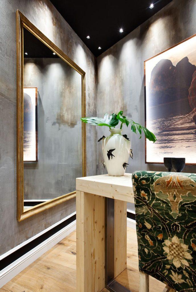 casa-decor-2018-comedor-once-lunas-estudio-02_preview