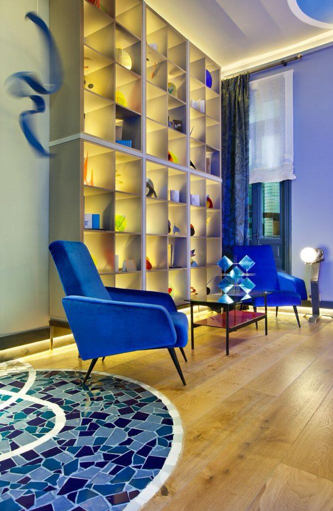 casa-decor-2018-distribuidor-espacio-thyssenkrupp-cuca-garcia-03_preview