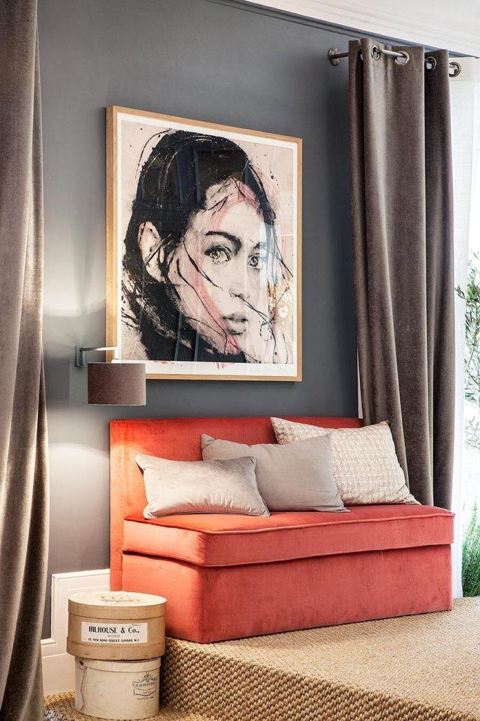 casa-decor-2018-dormitorio-asun-anto-03_preview
