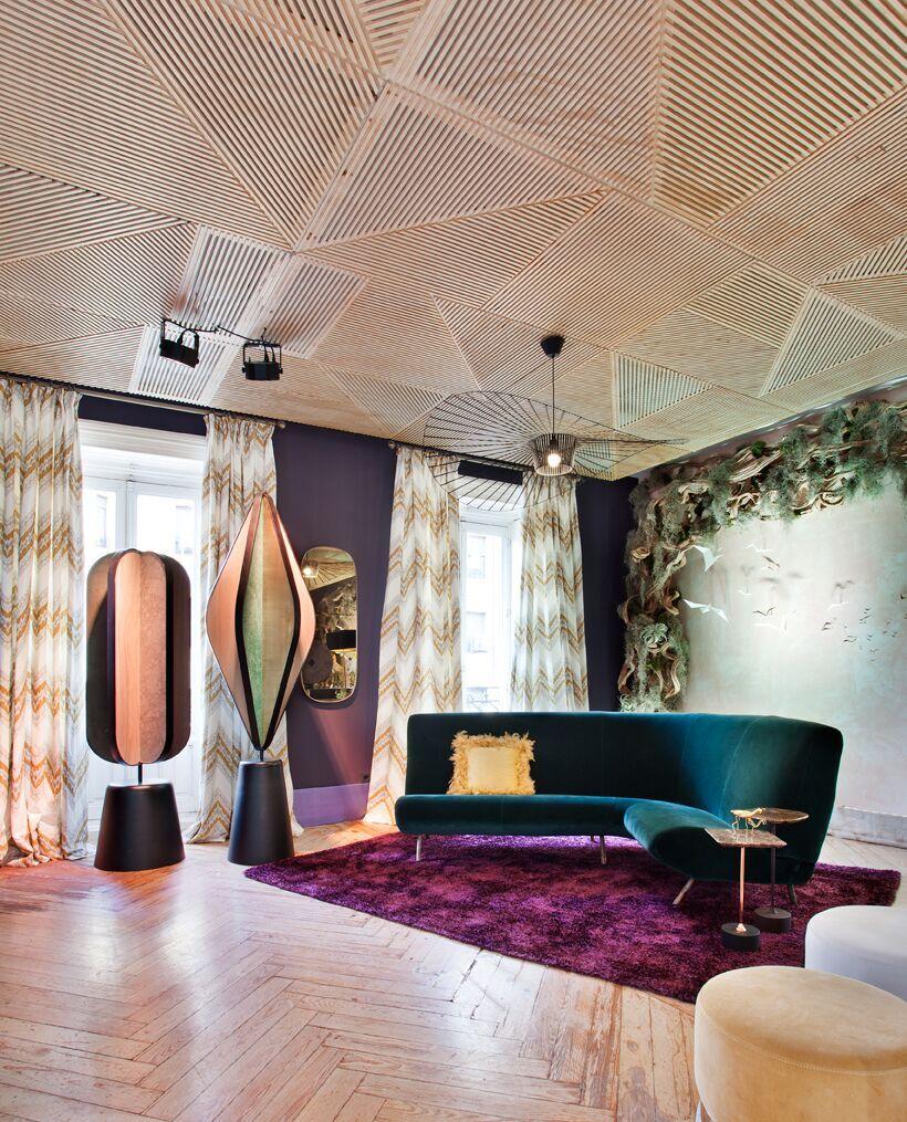 casa-decor-2018-dormitorio-espacio-cbre-equipo-cbre-02_preview