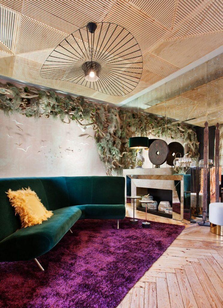 casa-decor-2018-dormitorio-espacio-cbre-equipo-cbre-03_preview