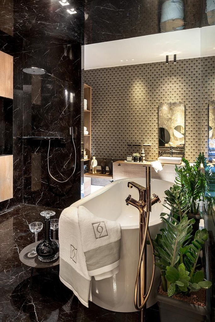 casa-decor-2018-espacio-axor-ele-room-62-01