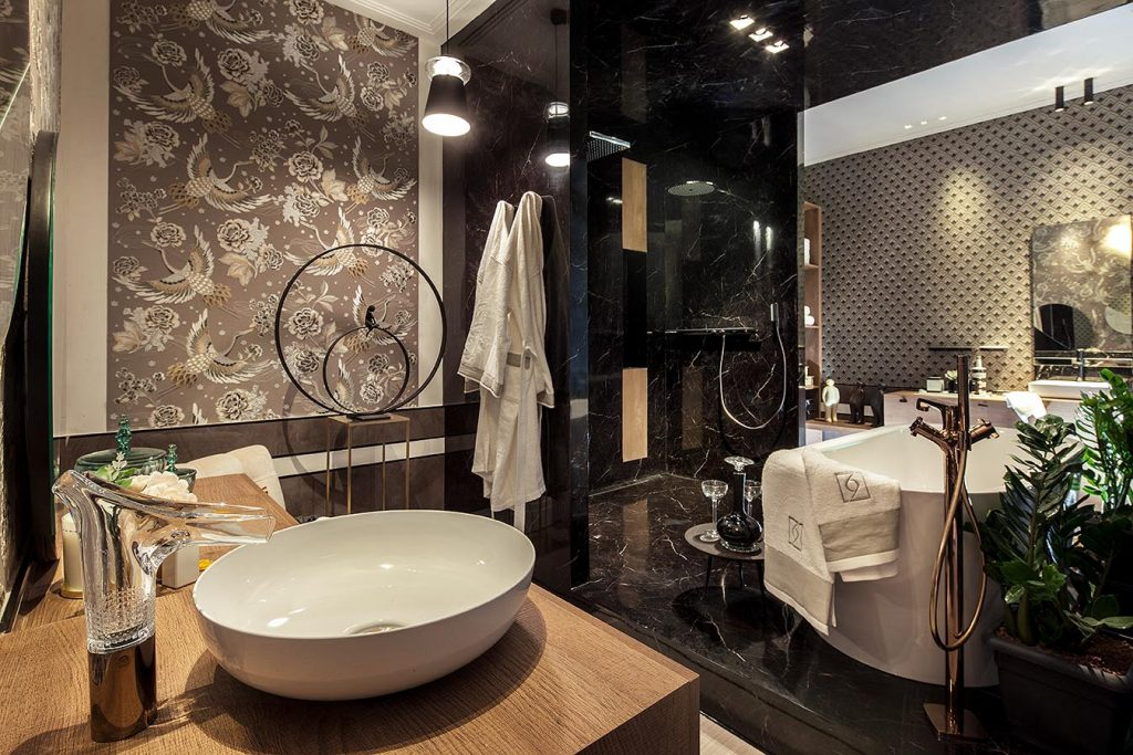casa-decor-2018-espacio-axor-por-ele-room-62-02