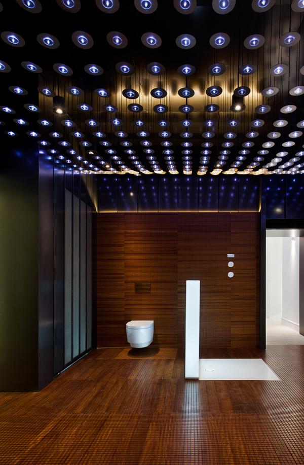 casa-decor-2018-espacio-geberit-muka-arquitectura-03