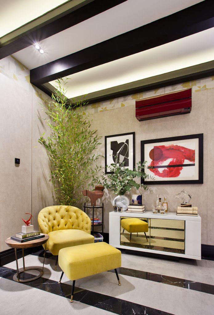 casa-decor-2018-espacio-mitsubishi-virginia-albuja-01