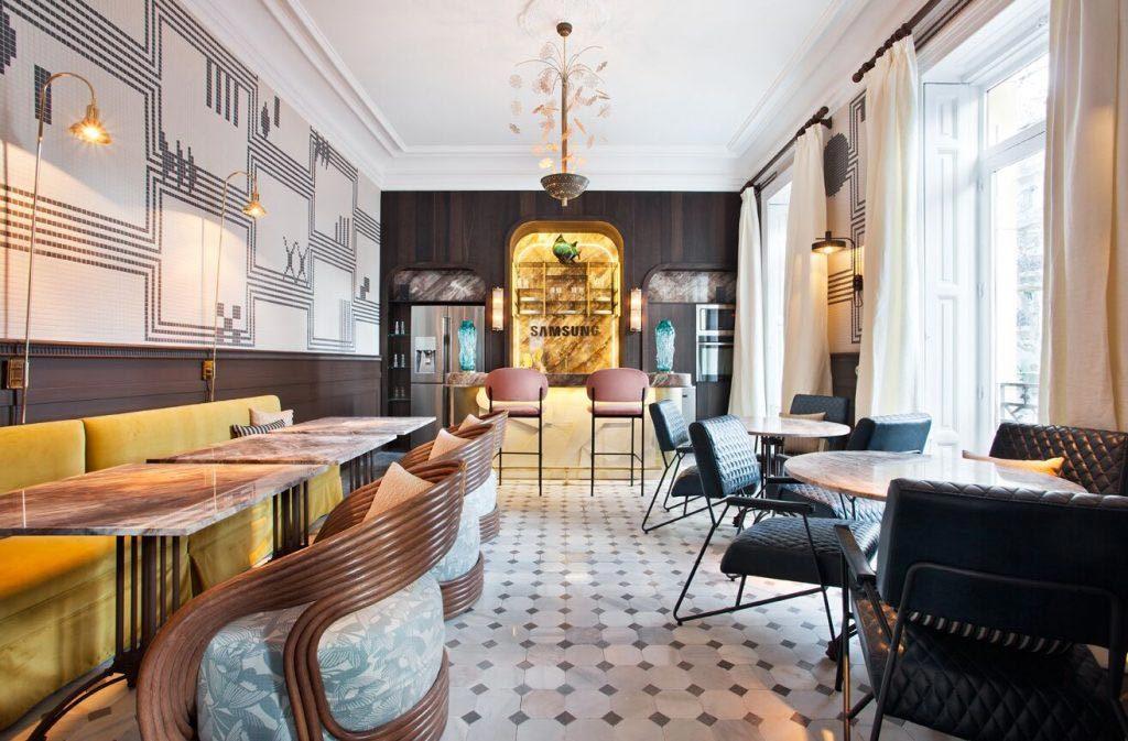 casa-decor-2018-espacio-samsung-restaurante-beatriz-silveira-01_preview