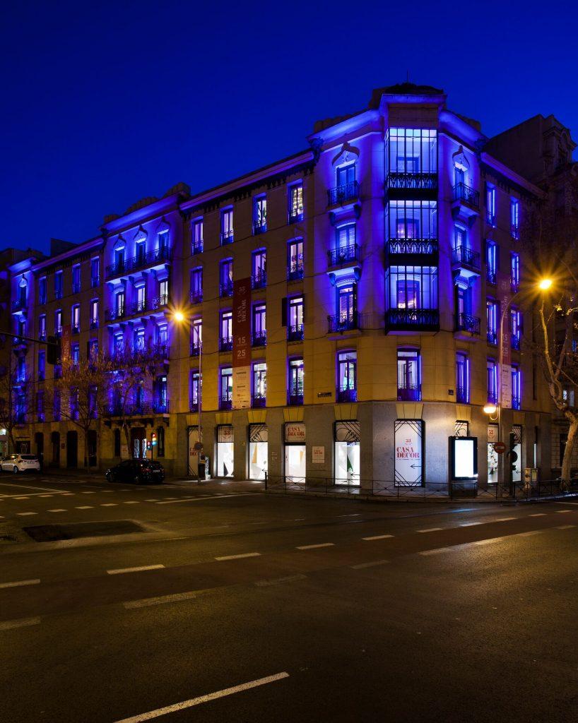 casa-decor-2018-fachada-tao-iluminacion-ana-lopez-botella-02_preview