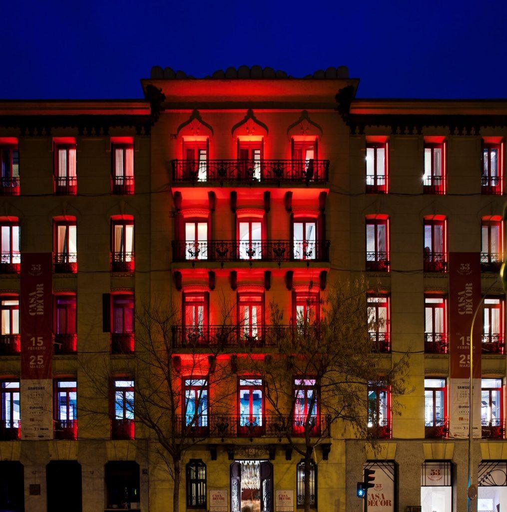 casa-decor-2018-fachada-tao-iluminacion-ana-lopez-botella-03_preview