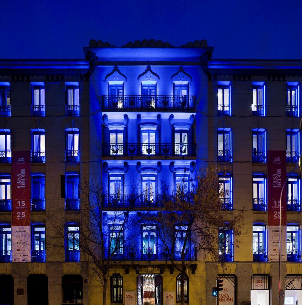 casa-decor-2018-fachada-tao-iluminacion-ana-lopez-botella-04_preview