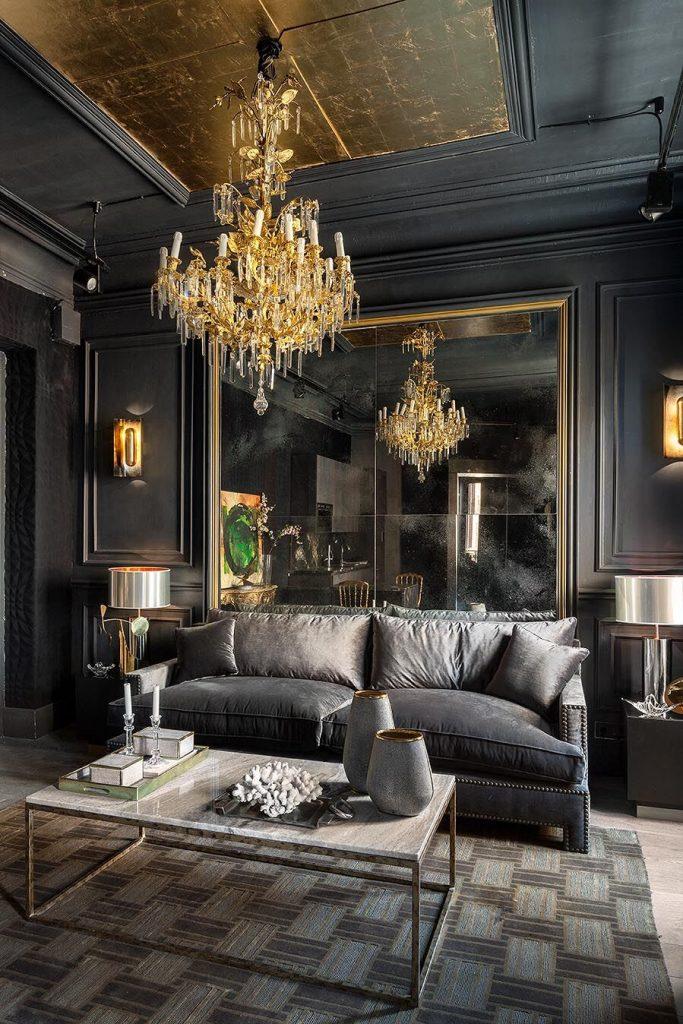casa-decor-2018-fran-cassinello-01_preview