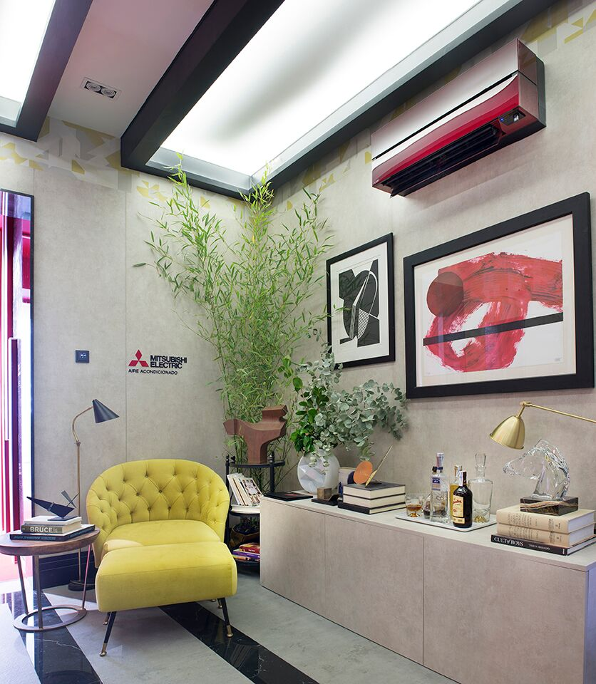 casa-decor-2018-hall-mitsubishi-virginia-albuja-02_preview