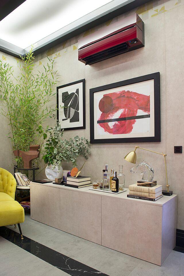 casa-decor-2018-hall-mitsubishi-virginia-albuja-04_preview