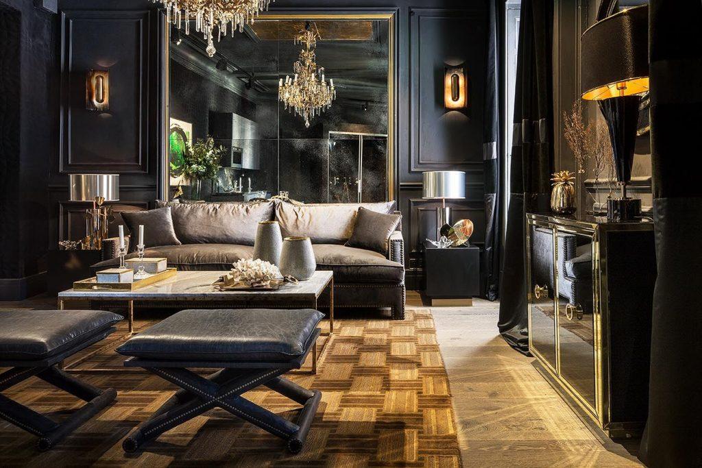 casa-decor-2018-loft-fran-casiniello-01_preview