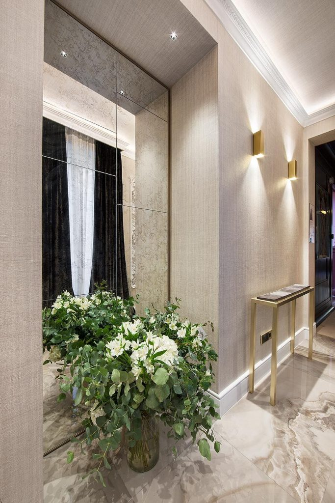 casa-decor-2018-pasillo-soledad-ordonez-02_preview