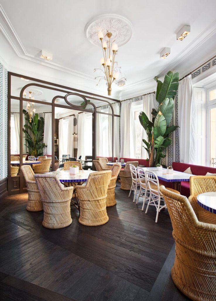 casa-decor-2018-restaurante-espacio-samsung-beatriz-silveira-01_preview