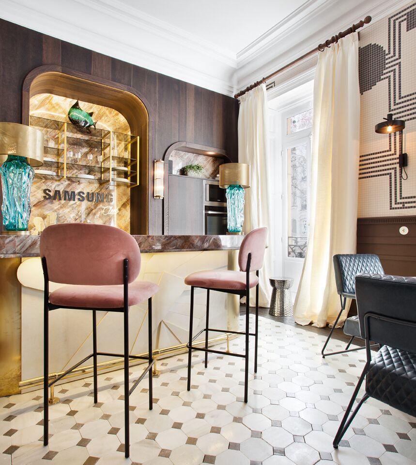 casa-decor-2018-restaurante-espacio-samsung-beatriz-silveira-05_preview