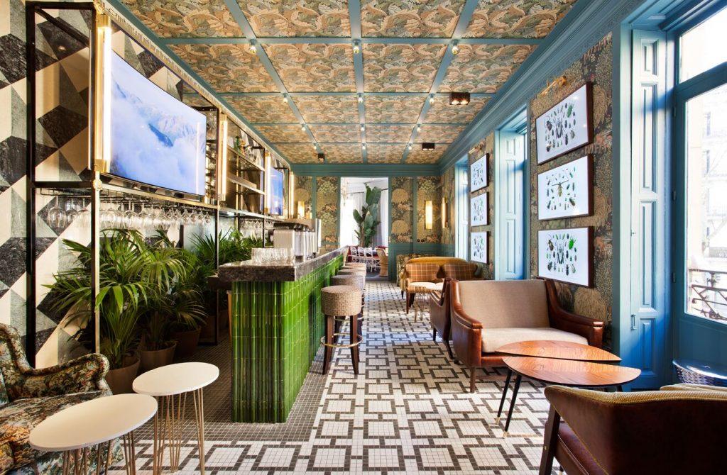 casa-decor-2018-restaurante-espacio-samsung-guille-garcia-de-la-hoz-01_preview