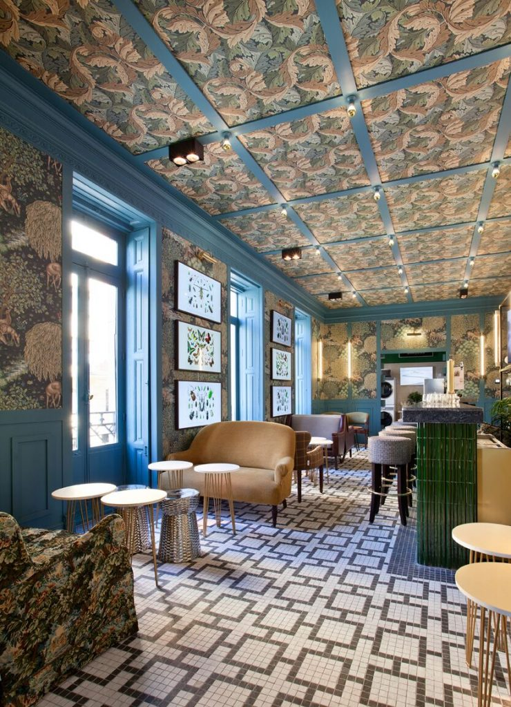 casa-decor-2018-restaurante-espacio-samsung-guille-garcia-de-la-hoz-02_preview