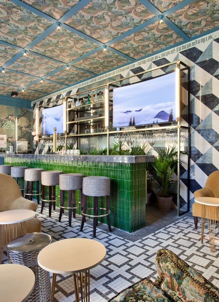 casa-decor-2018-restaurante-espacio-samsung-guille-garcia-de-la-hoz-03_preview