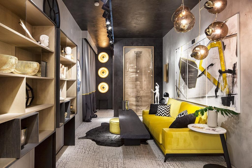 casa-decor-2018-salon-jaime-jurado-01_preview