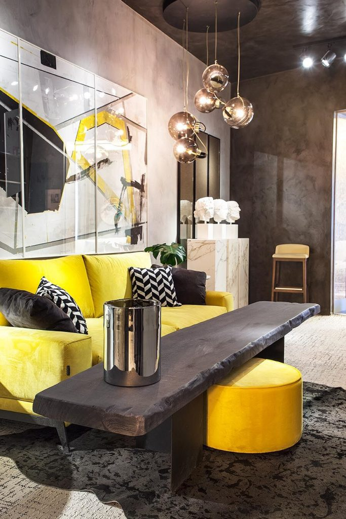 casa-decor-2018-salon-jaime-jurado-02_preview
