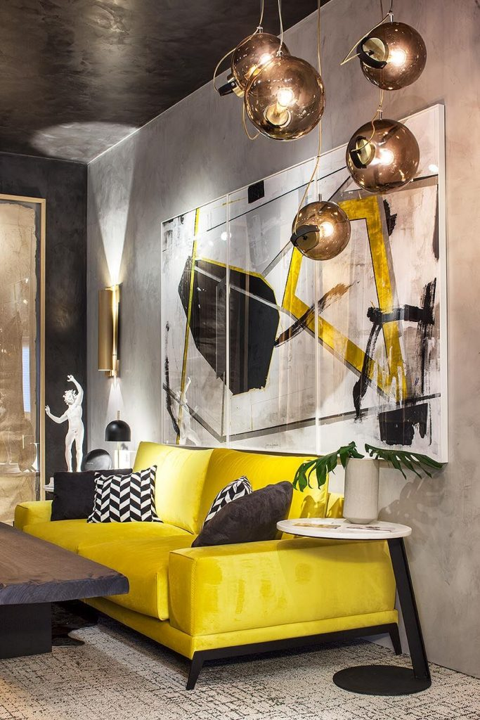 casa-decor-2018-salon-jaime-jurado-03_preview