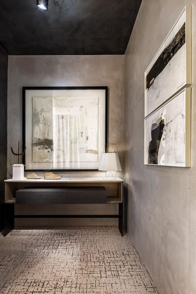 casa-decor-2018-salon-jaime-jurado-04_preview