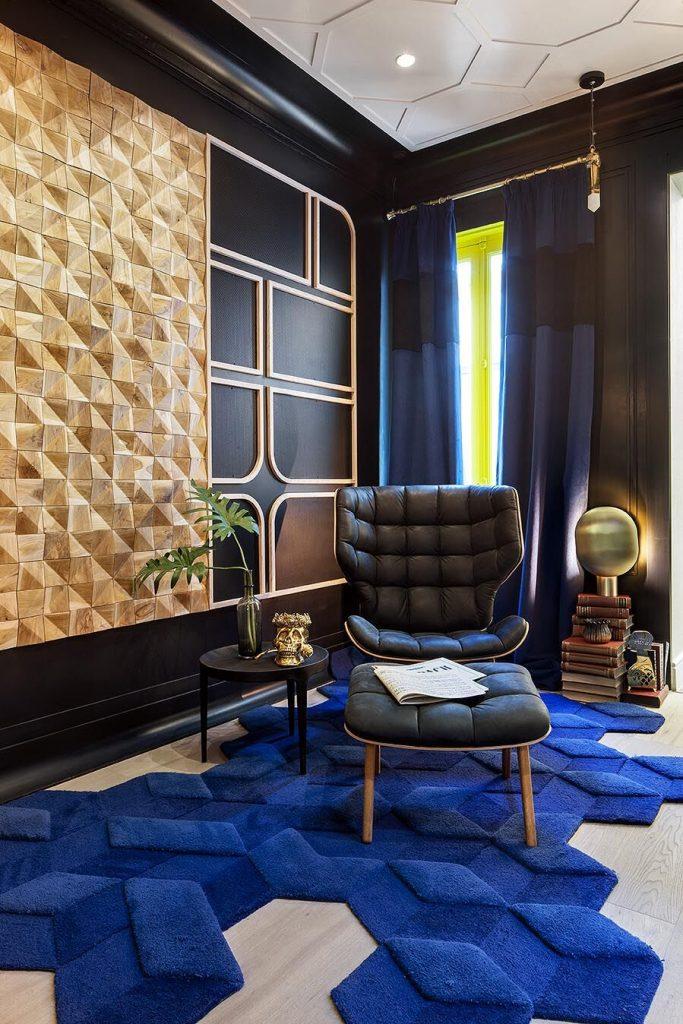 casa-decor-2018-salon-jose-maria-estepa-luiz-fabiano-03_preview