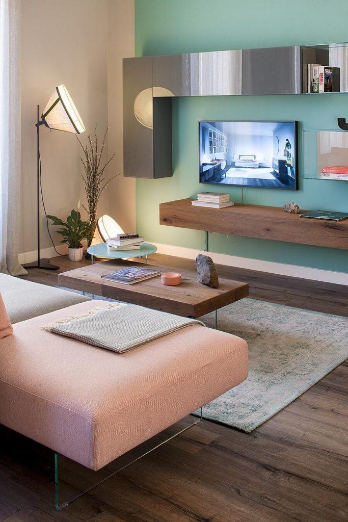 casa-decor-2018-salon-lago-cristina-baghiu-rafael-diaz-04_preview