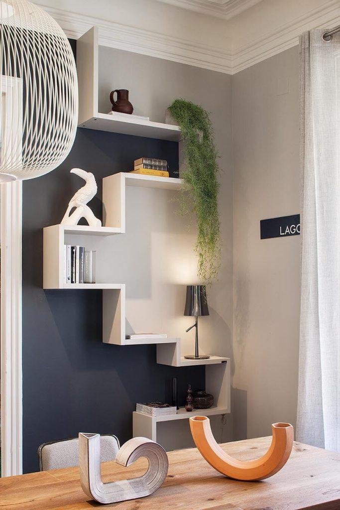 casa-decor-2018-salon-lago-cristina-baghiu-rafael-diaz-05_preview
