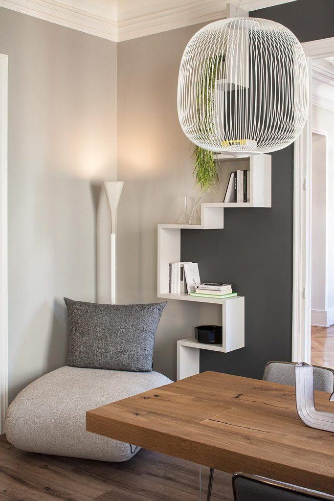 casa-decor-2018-salon-lago-cristina-baghiu-rafael-diaz-06_preview