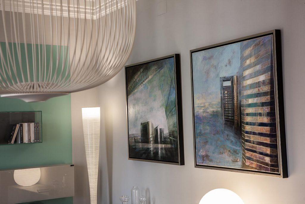 casa-decor-2018-salon-lago-cristina-baghiu-rafael-diaz-09