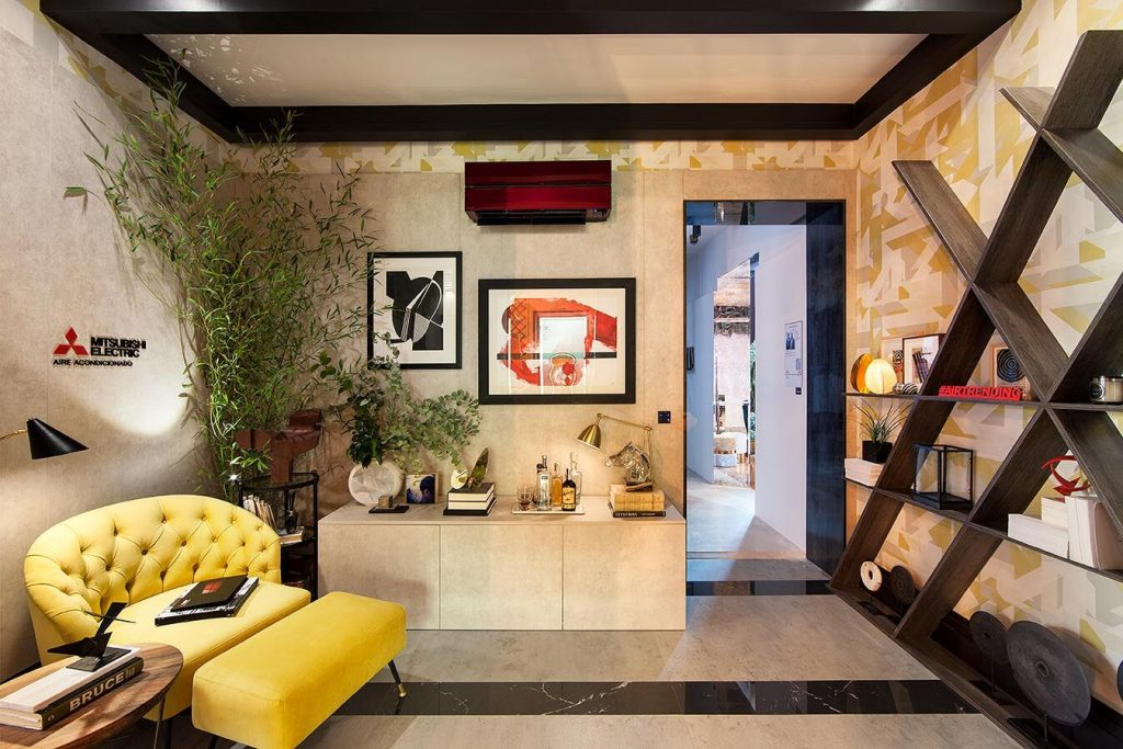 casa-decor-2018-salon-mitsubishi-virginia-albuja-01_preview