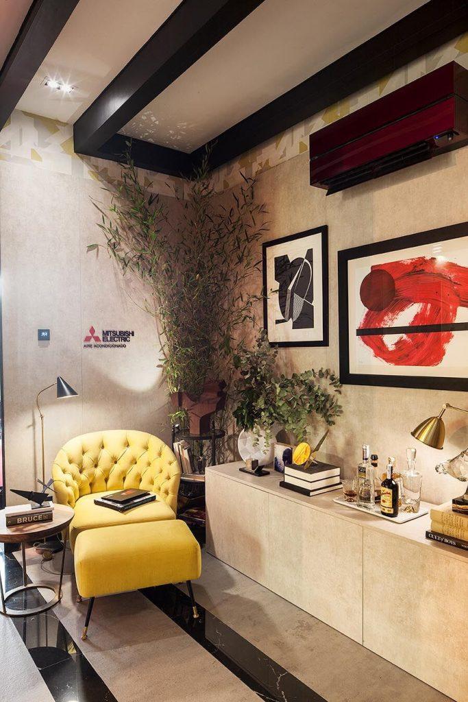 casa-decor-2018-salon-mitsubishi-virginia-albuja-02_preview