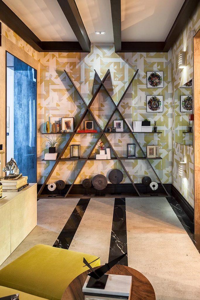 casa-decor-2018-salon-mitsubishi-virginia-albuja-03_preview