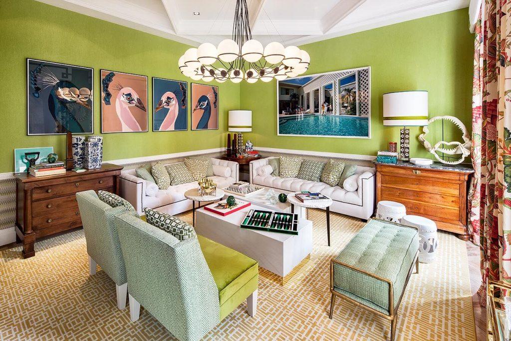 casa-decor-2018-salon-westwing-jean-porsche-01