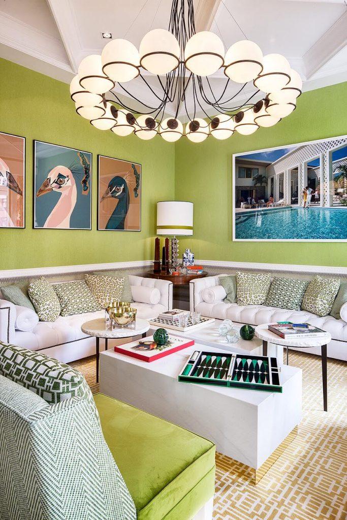 casa-decor-2018-salon-westwing-jean-porsche-02