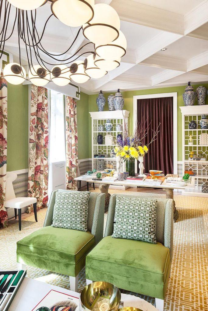 casa-decor-2018-salon-westwing-jean-porsche-04