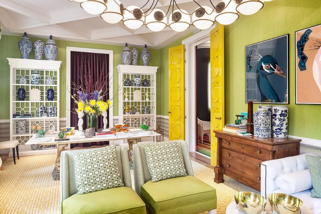 casa-decor-2018-salon-westwing-jean-porsche-05