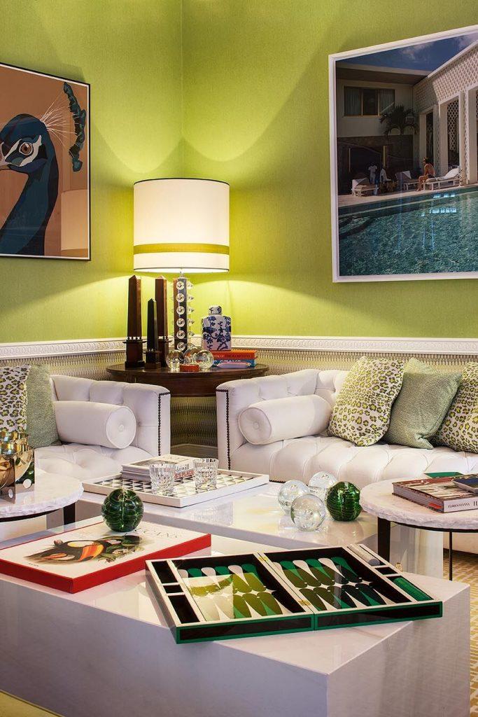 casa-decor-2018-salon-westwing-jean-porsche-07