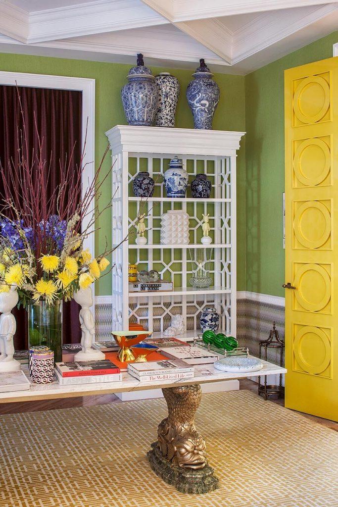 casa-decor-2018-salon-westwing-jean-porsche-08