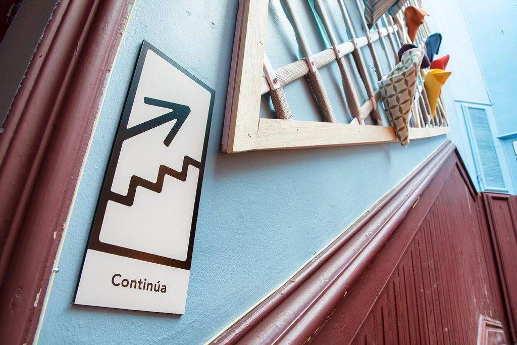 casa-decor-2018-senaletica-ico-lizhen-10_preview