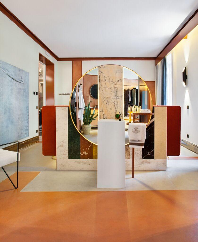 casa-decor-2018-suite-espacio-abb-niessen-marta-sanchez-zarzona-03_preview