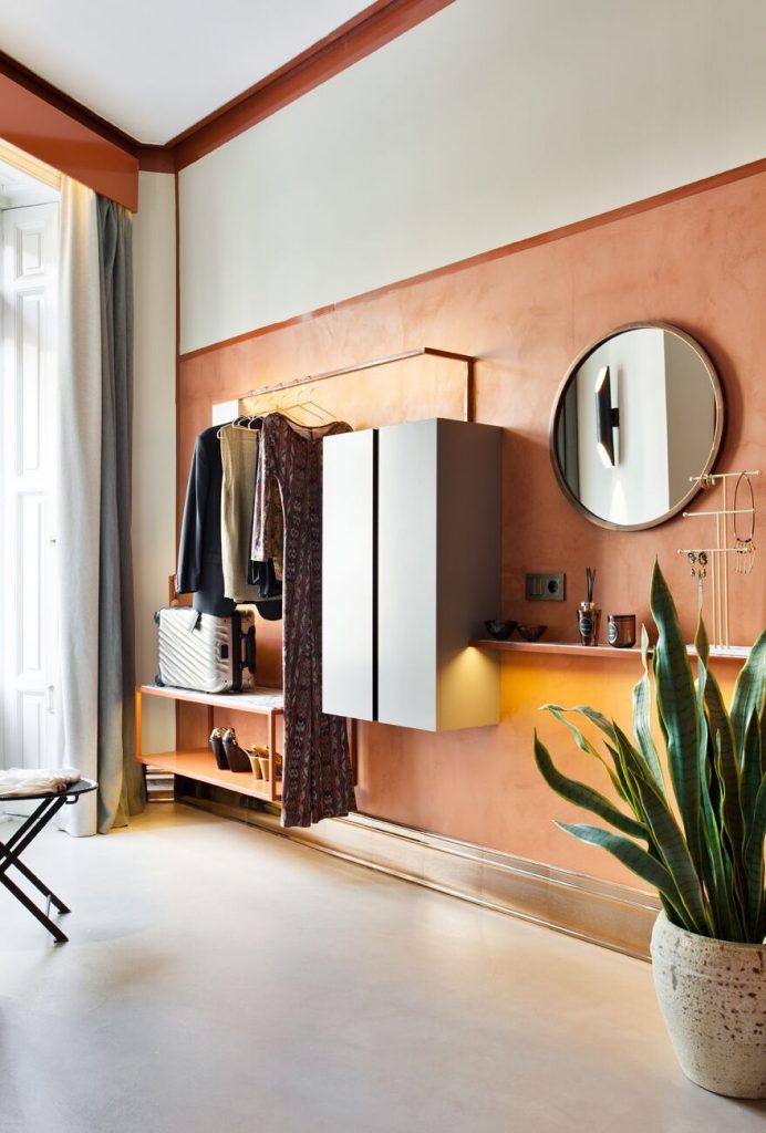 casa-decor-2018-suite-espacio-abb-niessen-marta-sanchez-zarzona-04_preview