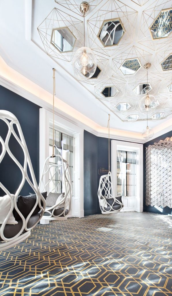 casa-decor-2018-the-corner-group-por-impar-group-02_preview