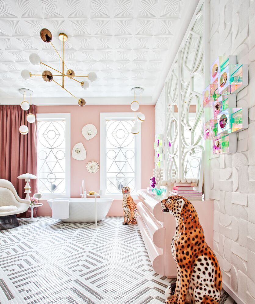 casa-decor-2018-vestidor-espacio-hager-miriam-alia-CORTE-01_preview