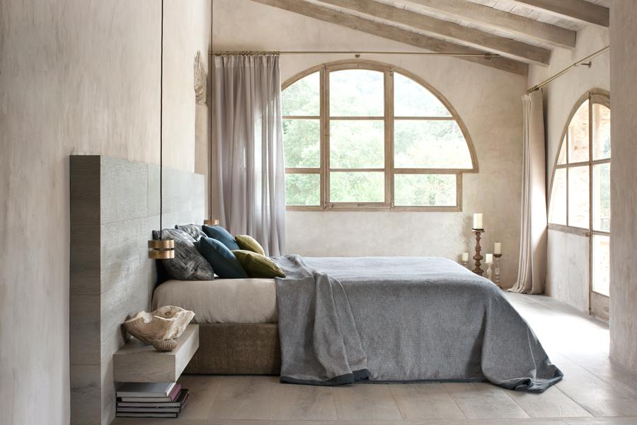 5 tendencias en decoración de interiores: los estilos que más gustan
