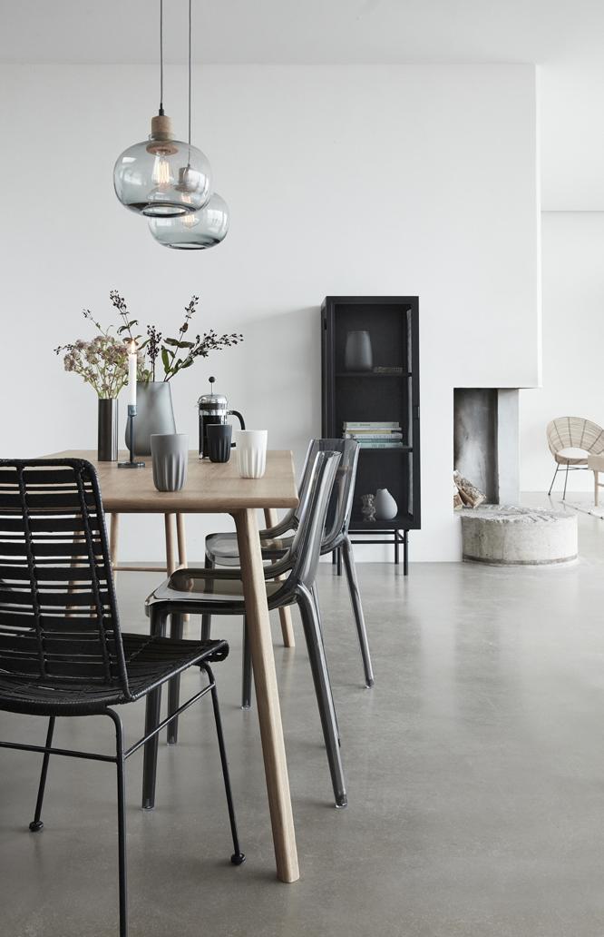 5 tendencias en decoraci n de interiores los estilos que - Estilos de decoracion de interiores ...