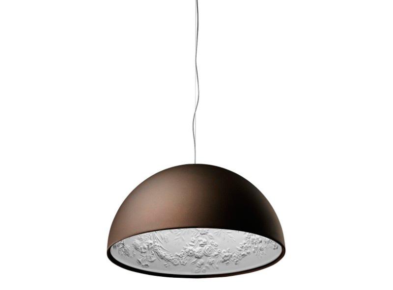 Lámpara SkyGardende Flos