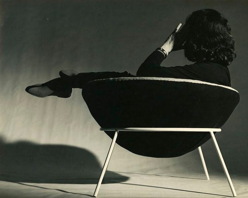 «Lina Bo Bardi: tupí or not tupí»